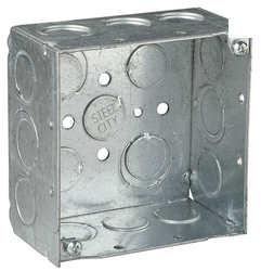 steel-electrical-box.png