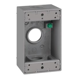 sealed-outdoor-electrical-box-electrical-connection
